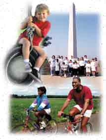 bikeriders.jpg